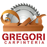 Carpintería Gregori